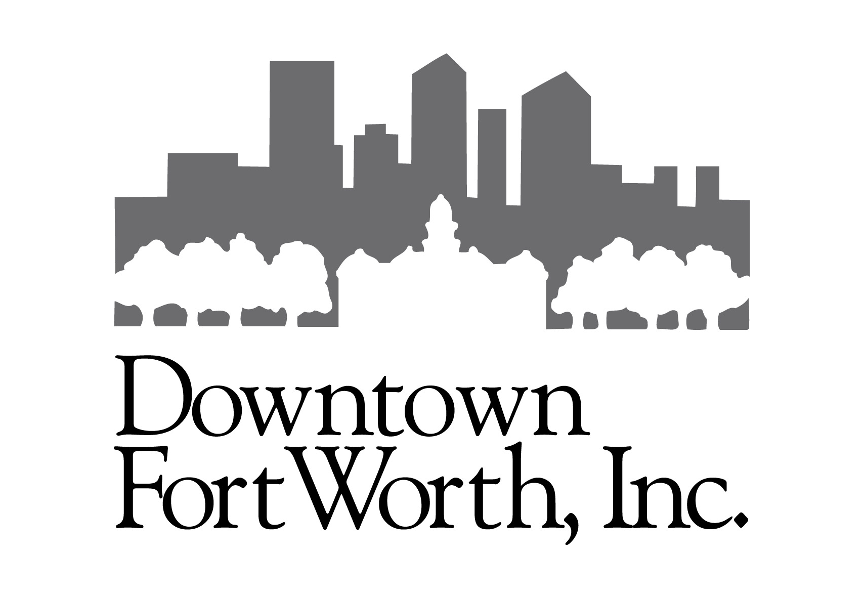 Downtown Fort Worth, Inc.
