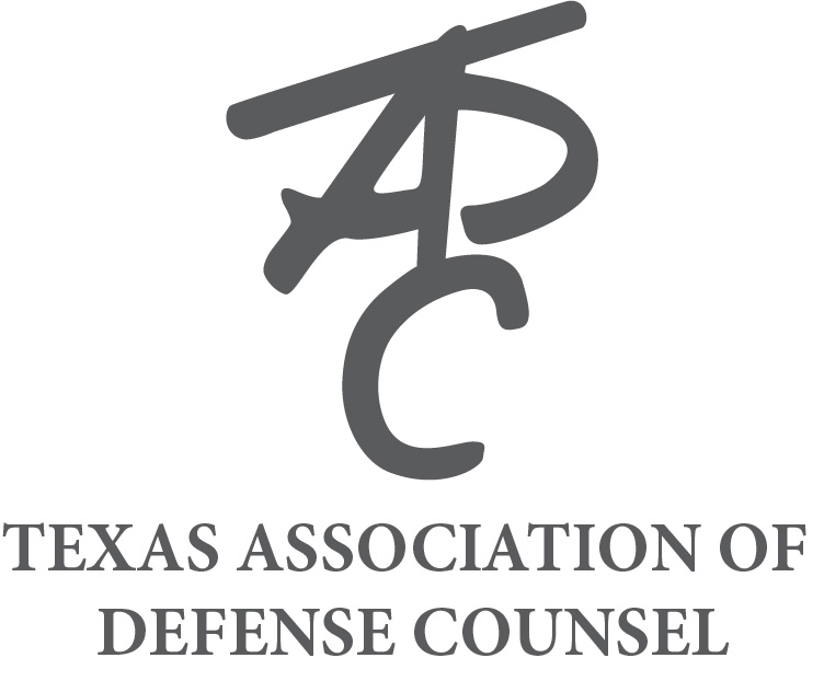 Texas Association of Defense Counsel